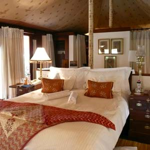 Rajvilas-Tented-Camp